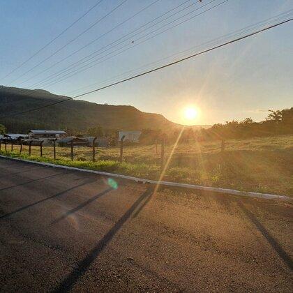 Terreno amplo para investidor em Picada Café, na serra gaúcha