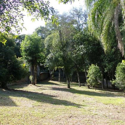 Terreno com 1.341,00 m², localizado no Bairro São João, Município de Picada Café-RS.